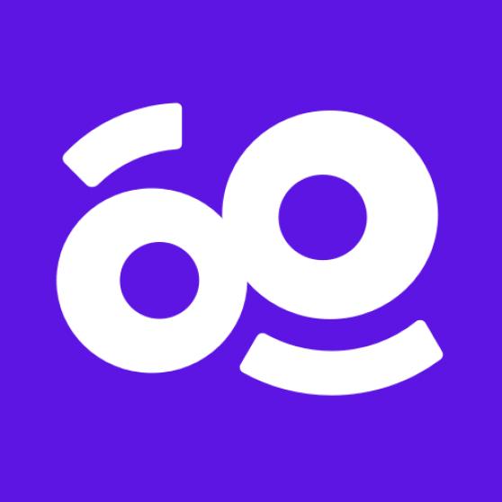 app.gonoodle.com